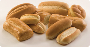 Sandwich Rolls Photo